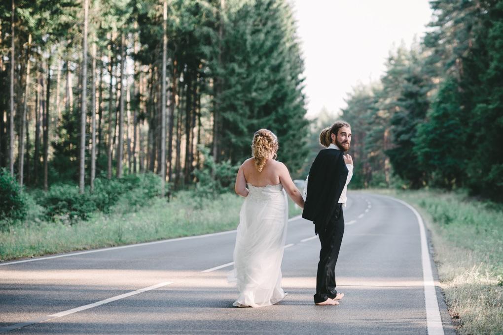 haus am see, Hochzeitsfotograf, Ingolstadt, Bayern, Heiraten, Wedding, Oberbayern, (64 von 80)