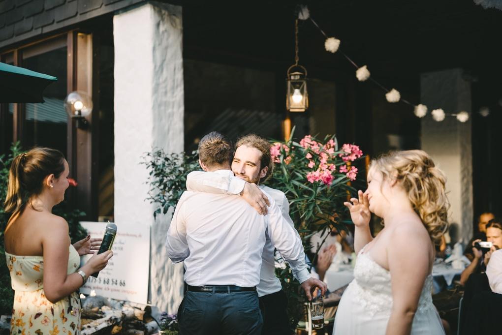 haus am see, Hochzeitsfotograf, Ingolstadt, Bayern, Heiraten, Wedding, Oberbayern, (69 von 80)