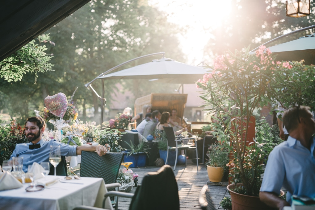 haus am see, Hochzeitsfotograf, Ingolstadt, Bayern, Heiraten, Wedding, Oberbayern, (72 von 80)