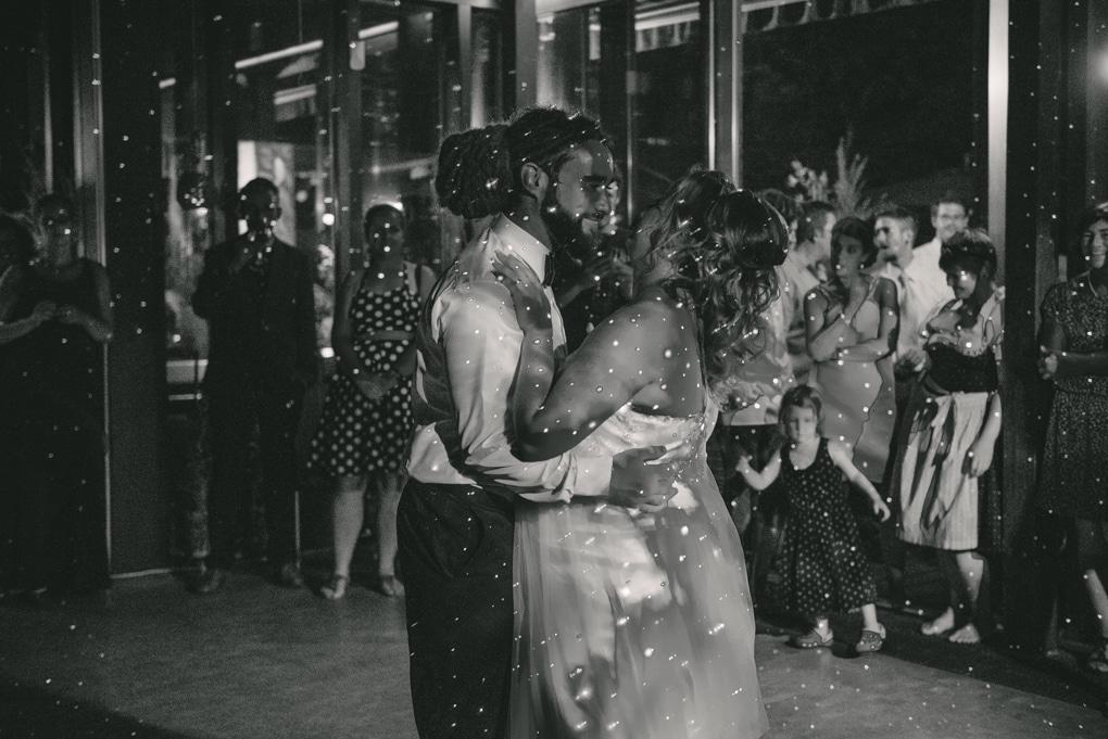 haus am see, Hochzeitsfotograf, Ingolstadt, Bayern, Heiraten, Wedding, Oberbayern, (74 von 80)