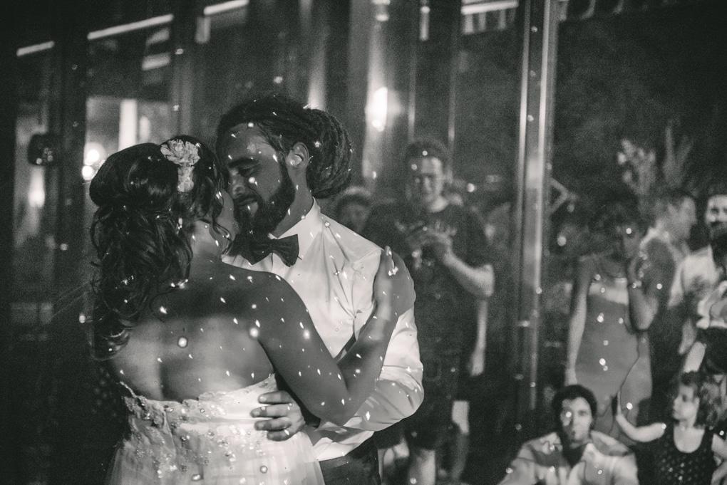 haus am see, Hochzeitsfotograf, Ingolstadt, Bayern, Heiraten, Wedding, Oberbayern, (75 von 80)