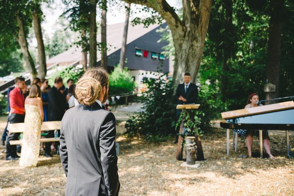 haus am see, Hochzeitsfotograf, Ingolstadt, Bayern, Heiraten, Wedding, Oberbayern, (8 von 80)