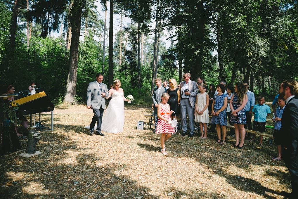 haus am see, Hochzeitsfotograf, Ingolstadt, Bayern, Heiraten, Wedding, Oberbayern, (9 von 80)