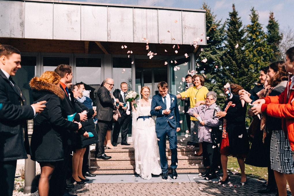 Robert Larsen Wedding Photography, international, russia, hochzeit