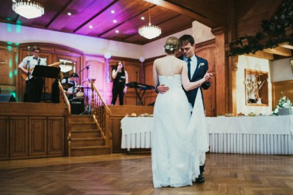 Robert_Larsen_Wedding, international, russia, hochzeit