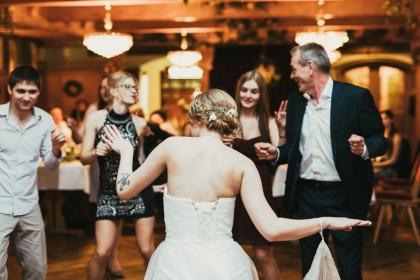 Robert_Larsen_Wedding, international, russia, hochzeit
