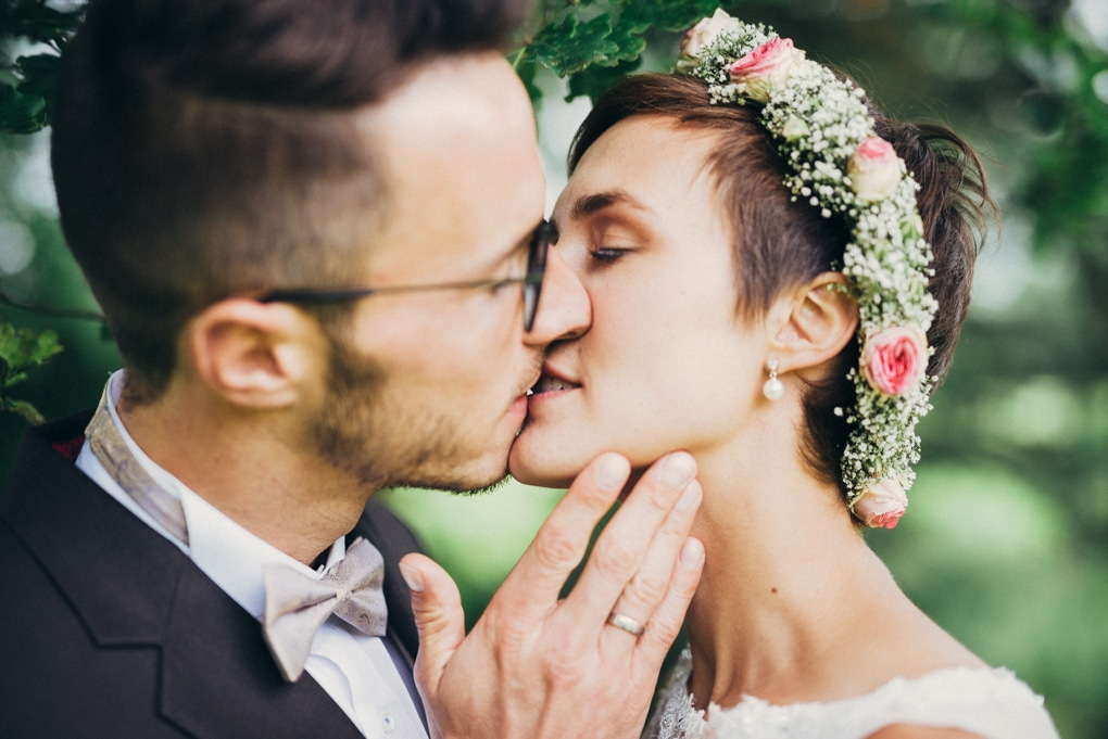 Wedding, hochzeit, fotograf, photographer, ingolstadt, allgäu, kempten, heirat, heiraten, ingolstadt, larsen