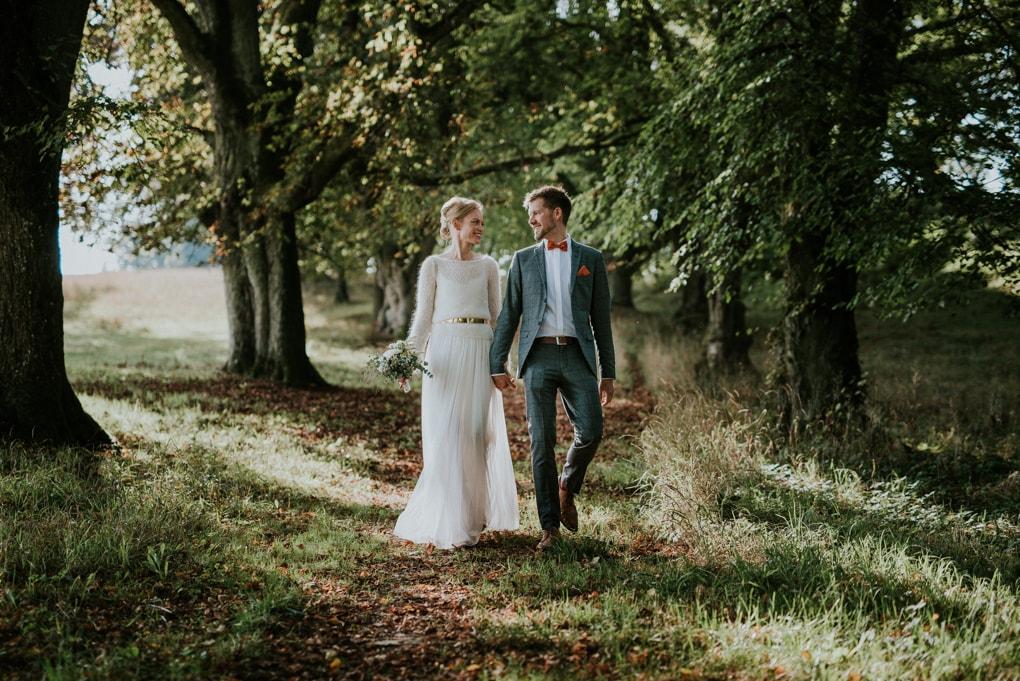 meike_martin_wedding_hochzeit_-1-von-73