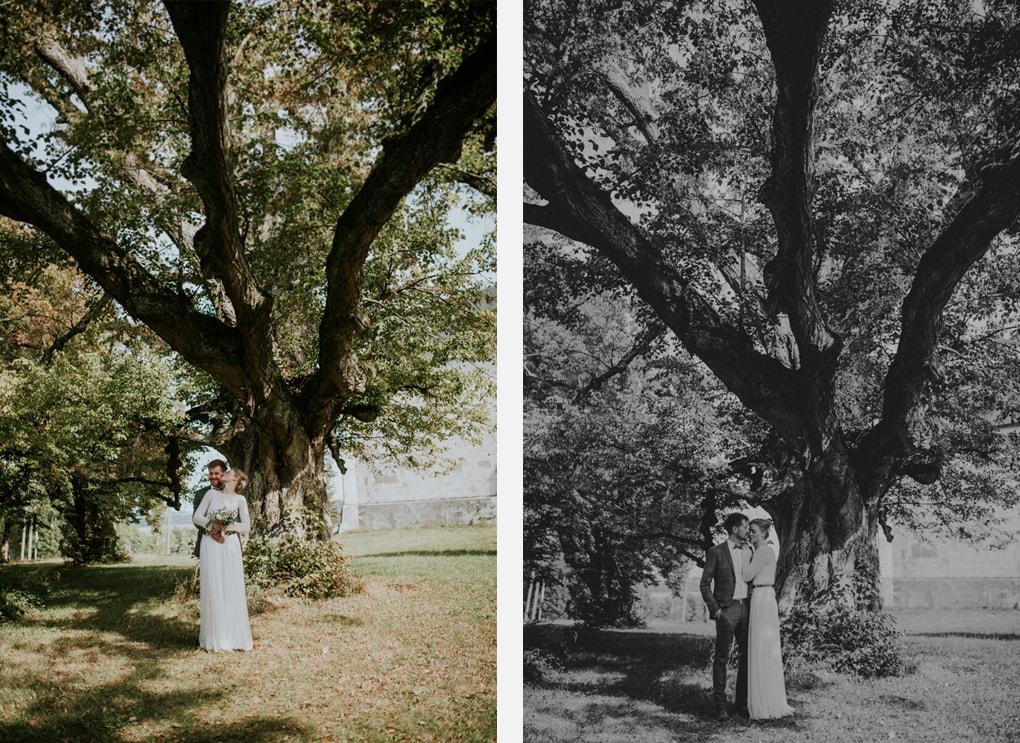 meike_martin_wedding_hochzeit_-10-von-73