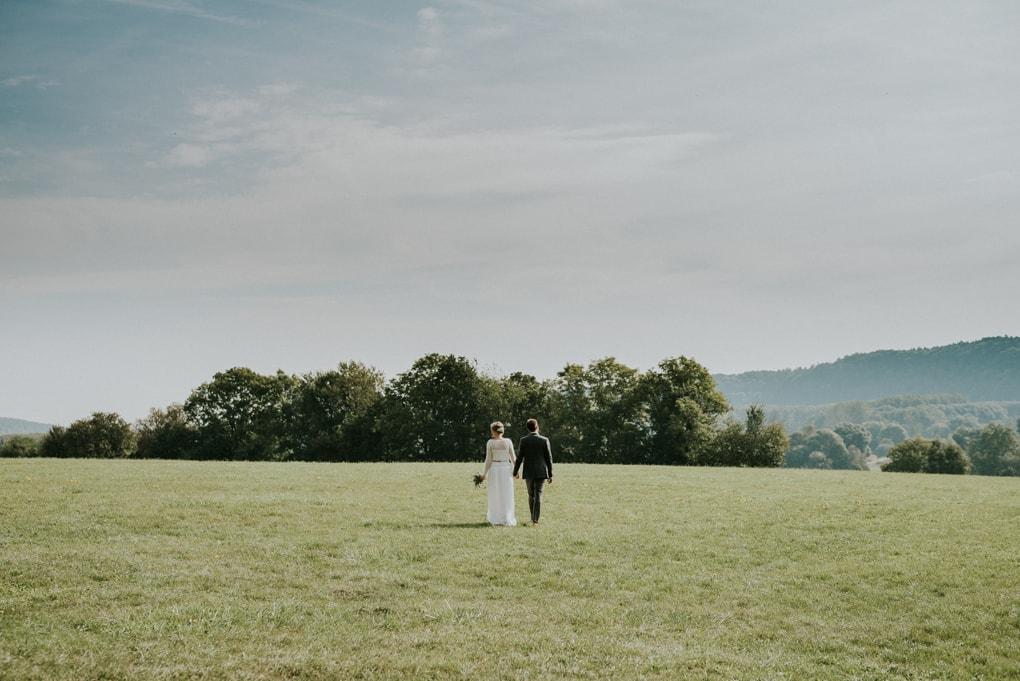 meike_martin_wedding_hochzeit_-11-von-73