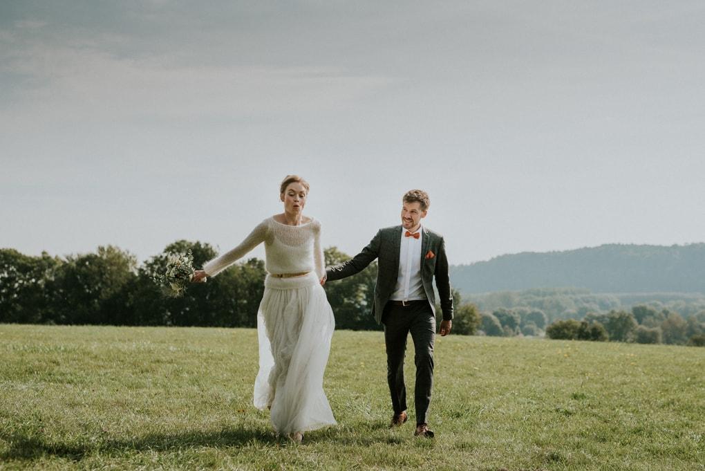 meike_martin_wedding_hochzeit_-12-von-73