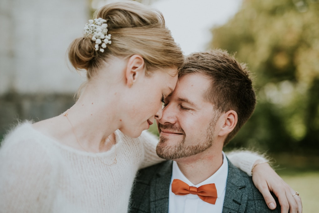 meike_martin_wedding_hochzeit_-15-von-73