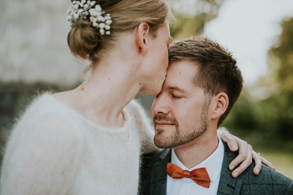 meike_martin_wedding_hochzeit_-16-von-73