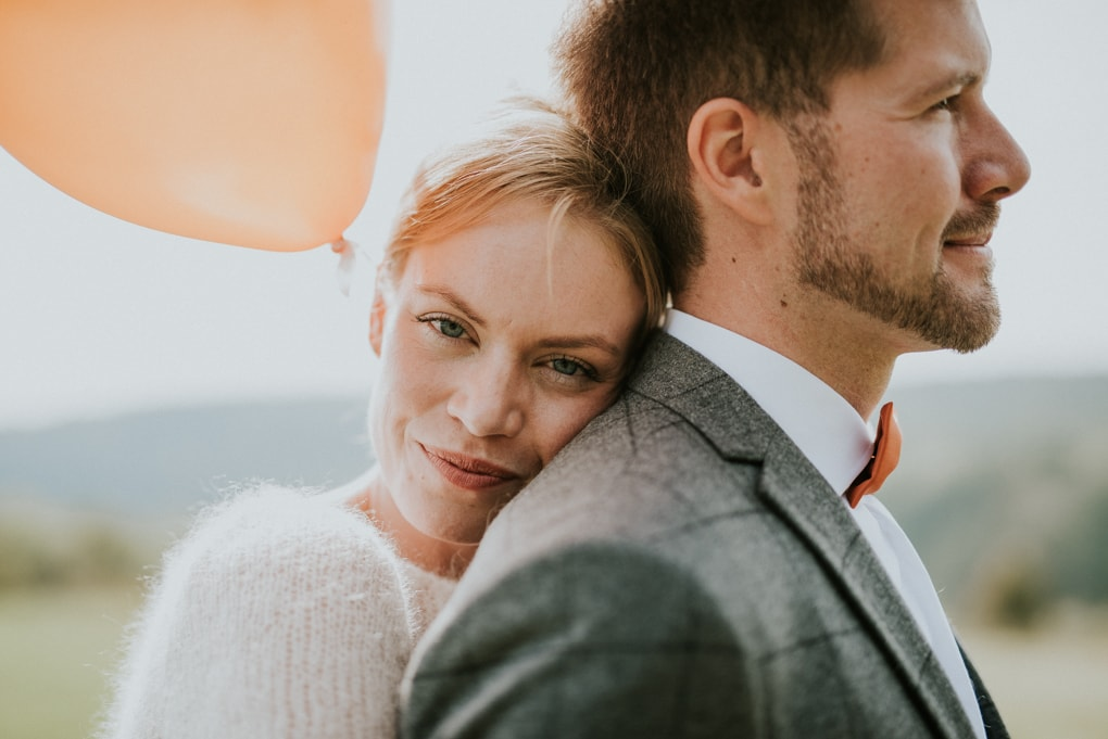 meike_martin_wedding_hochzeit_-18-von-73