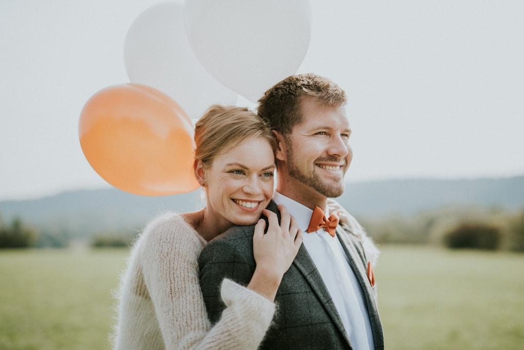 meike_martin_wedding_hochzeit_-19-von-73