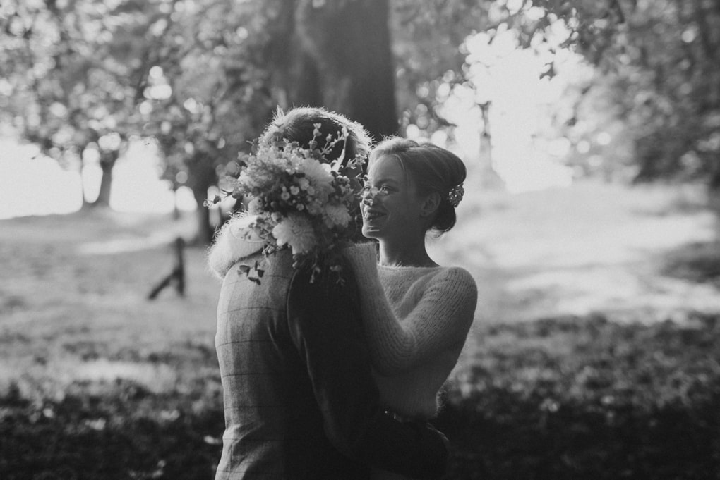 meike_martin_wedding_hochzeit_-2-von-73