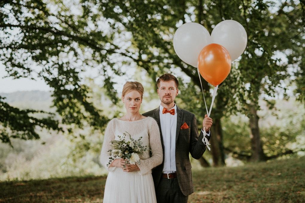meike_martin_wedding_hochzeit_-20-von-73