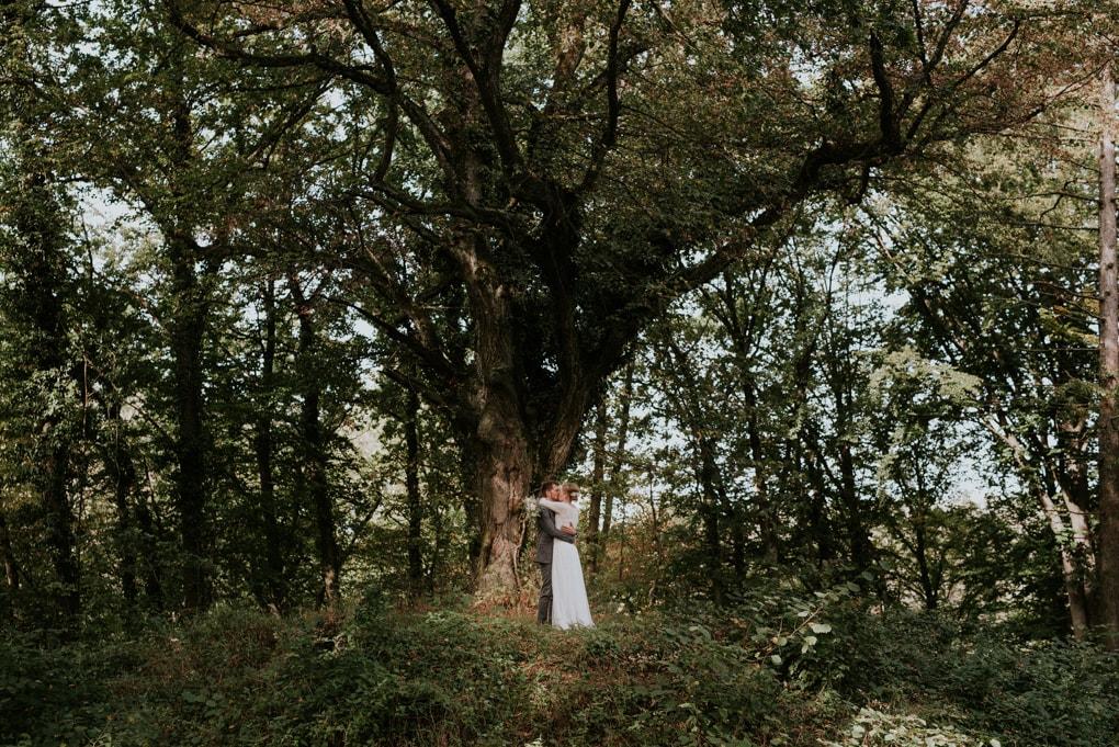 meike_martin_wedding_hochzeit_-21-von-73