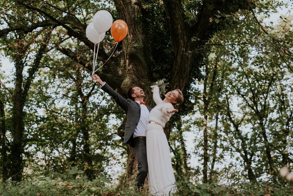 meike_martin_wedding_hochzeit_-22-von-73