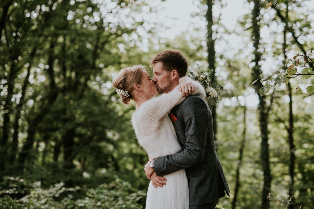 meike_martin_wedding_hochzeit_-23-von-73