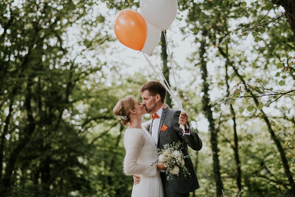 meike_martin_wedding_hochzeit_-24-von-73