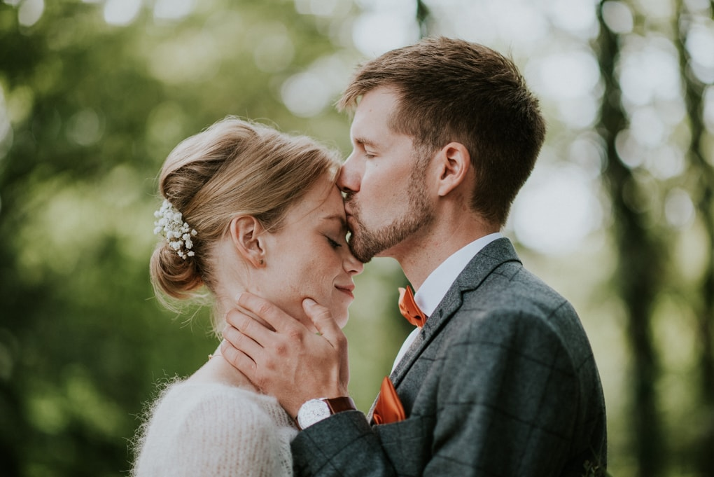meike_martin_wedding_hochzeit_-25-von-73