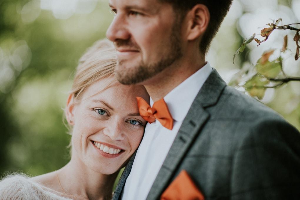 meike_martin_wedding_hochzeit_-26-von-73