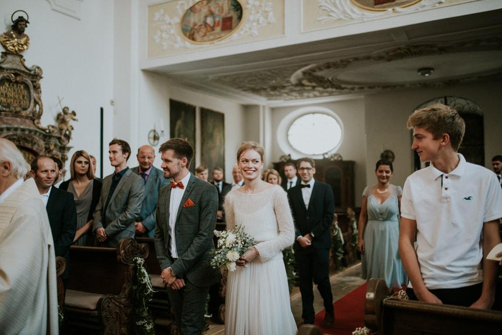 meike_martin_wedding_hochzeit_-28-von-73