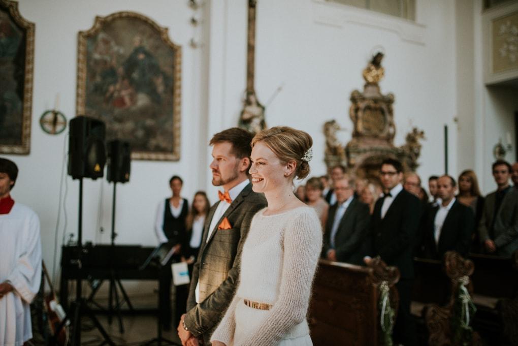 meike_martin_wedding_hochzeit_-29-von-73