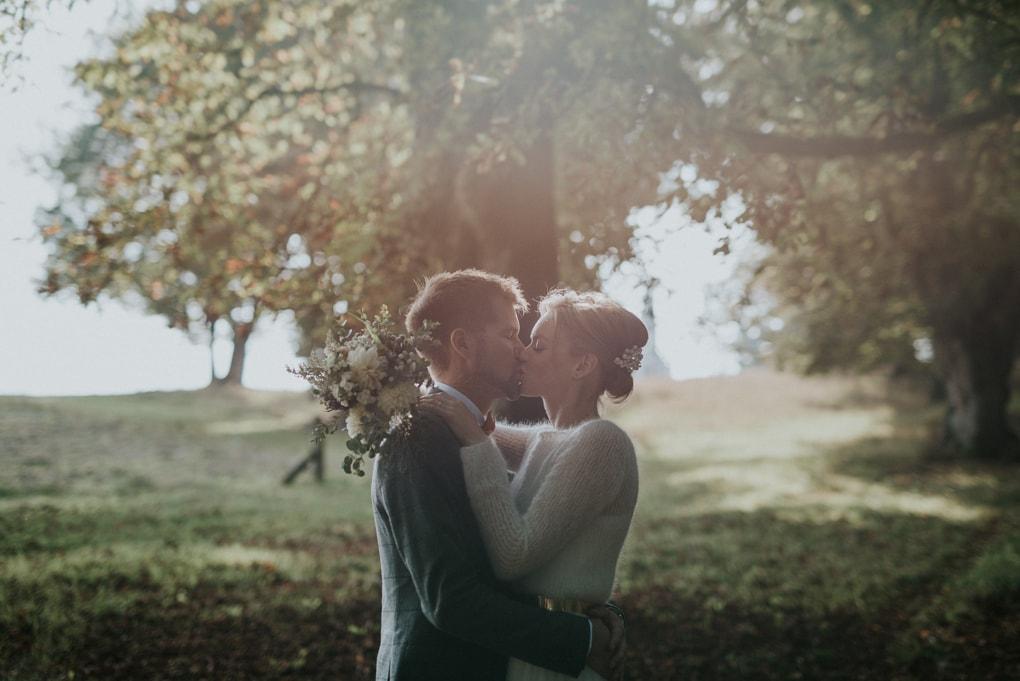 meike_martin_wedding_hochzeit_-3-von-73