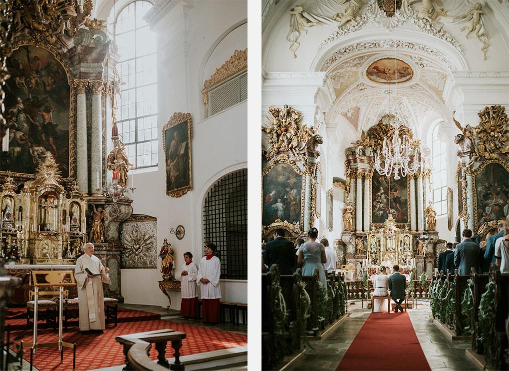 meike_martin_wedding_hochzeit_-30-von-73