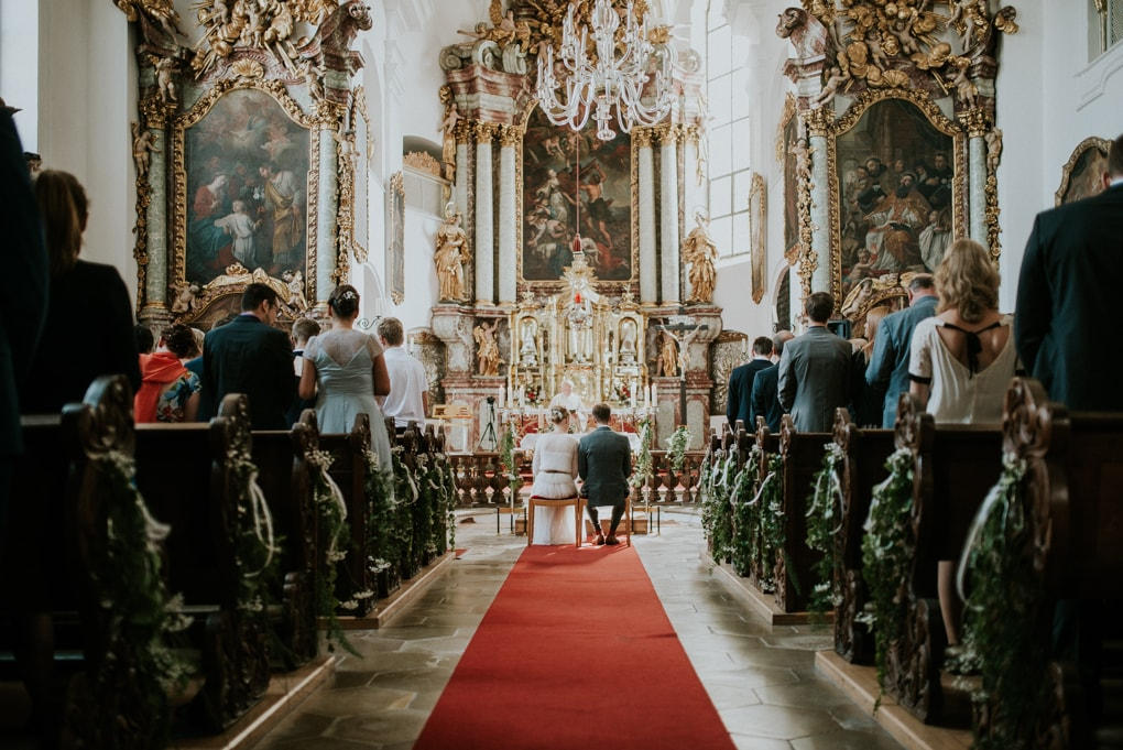 meike_martin_wedding_hochzeit_-31-von-73