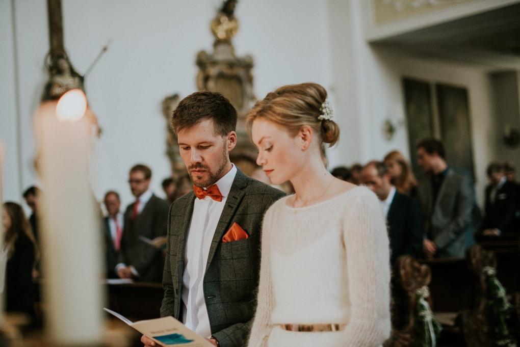 meike_martin_wedding_hochzeit_-33-von-73