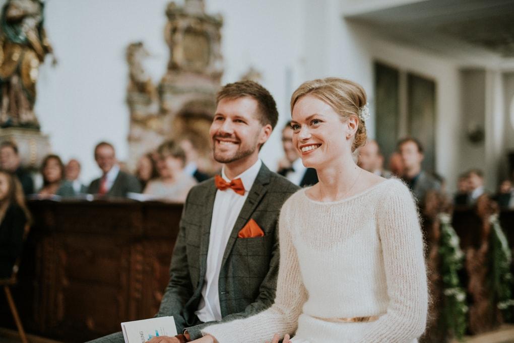meike_martin_wedding_hochzeit_-34-von-73
