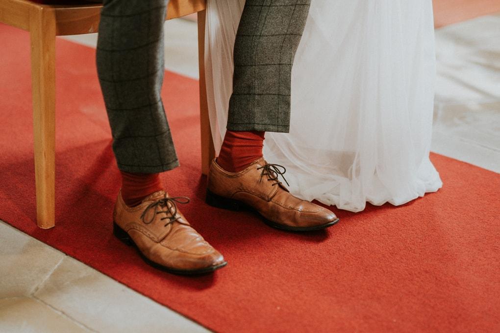 meike_martin_wedding_hochzeit_-35-von-73