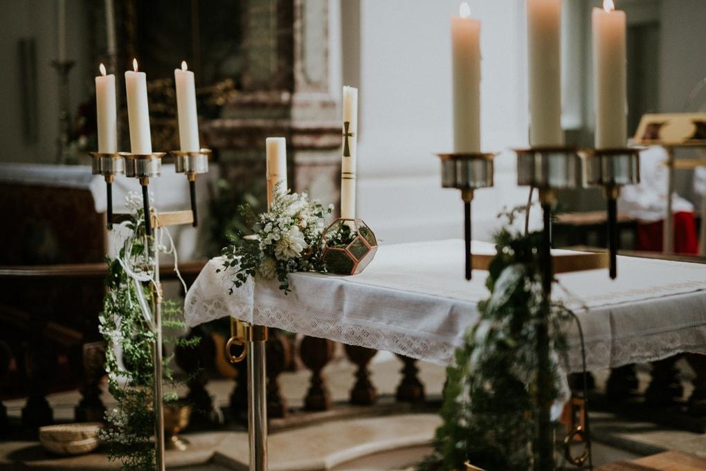 meike_martin_wedding_hochzeit_-36-von-73