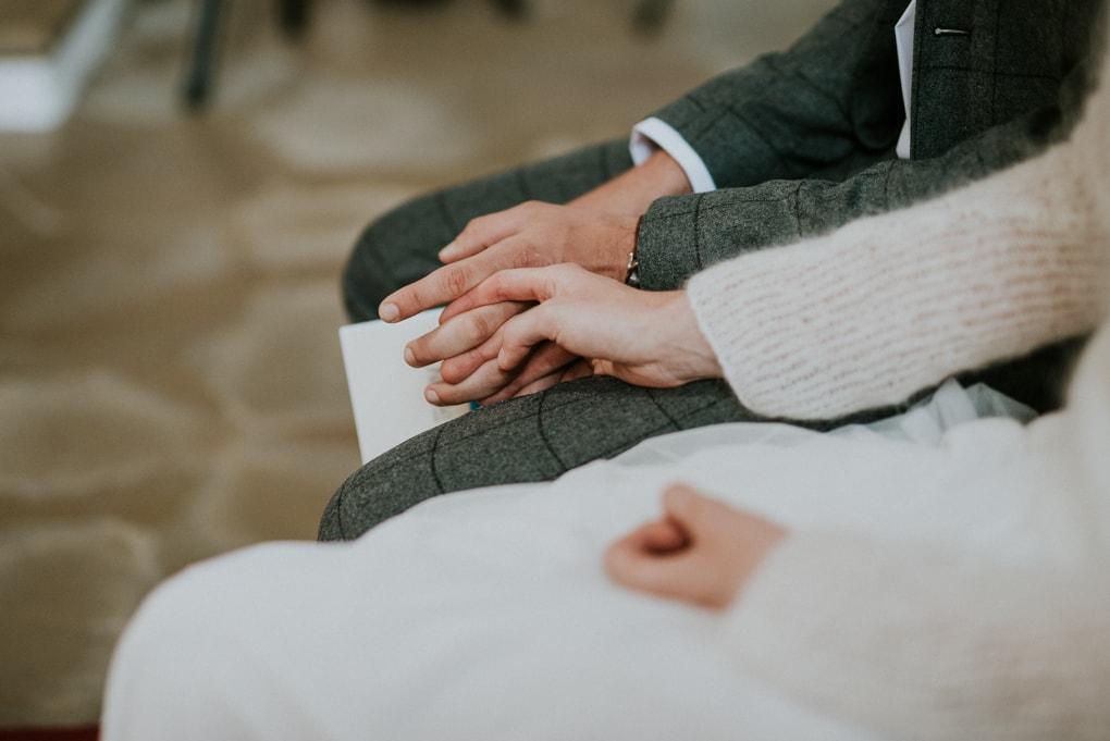 meike_martin_wedding_hochzeit_-37-von-73