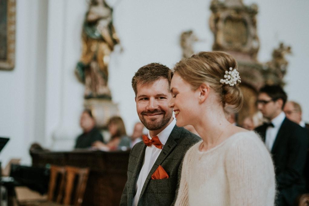 meike_martin_wedding_hochzeit_-38-von-73