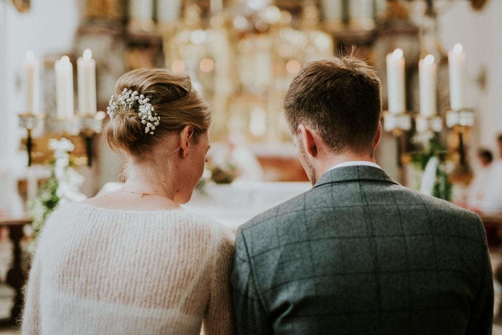meike_martin_wedding_hochzeit_-39-von-73
