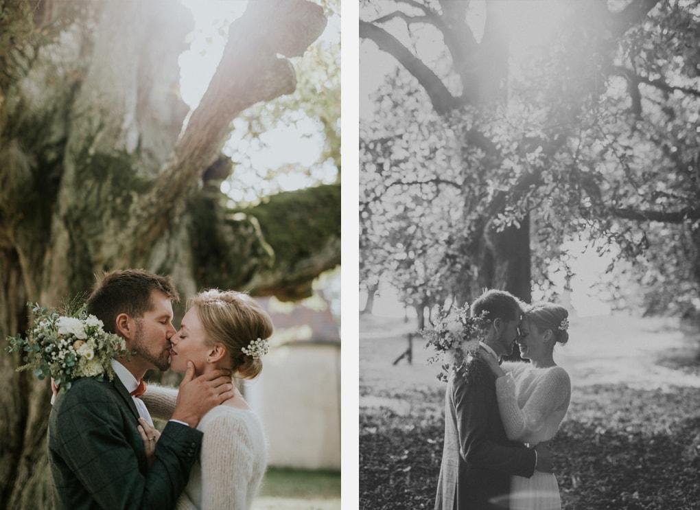 meike_martin_wedding_hochzeit_-4-von-73