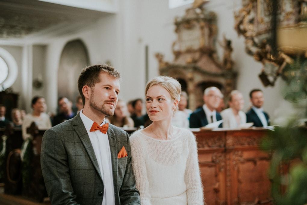 meike_martin_wedding_hochzeit_-40-von-73