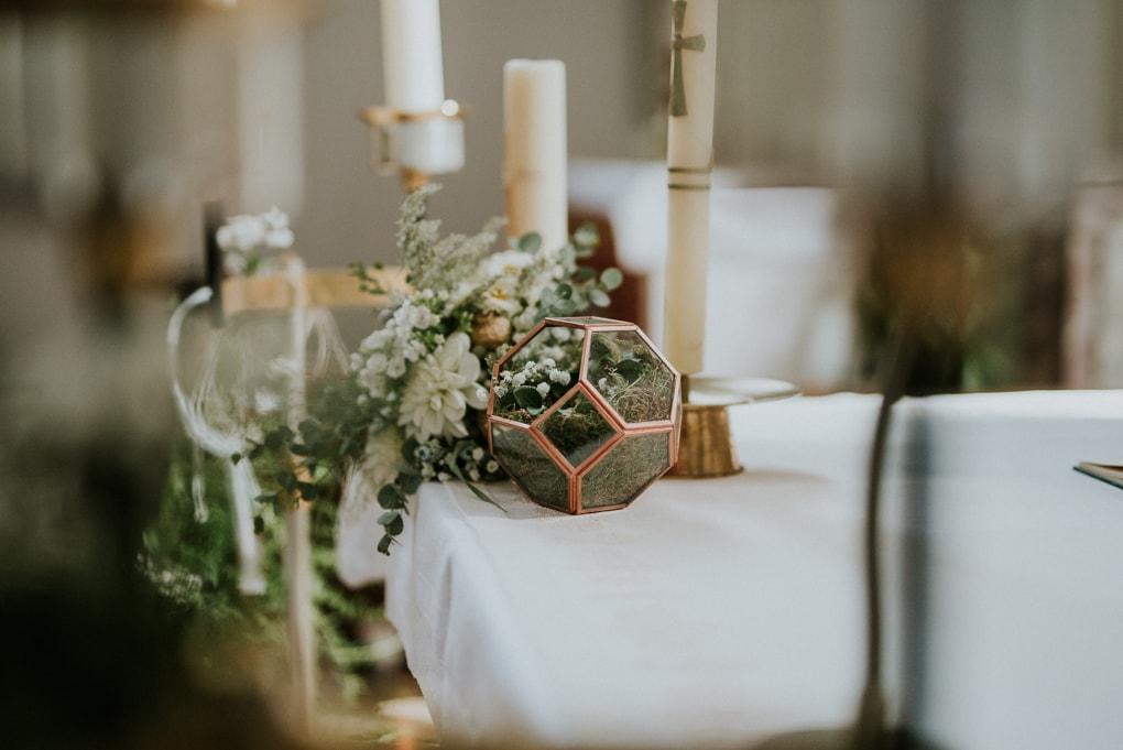 meike_martin_wedding_hochzeit_-41-von-73