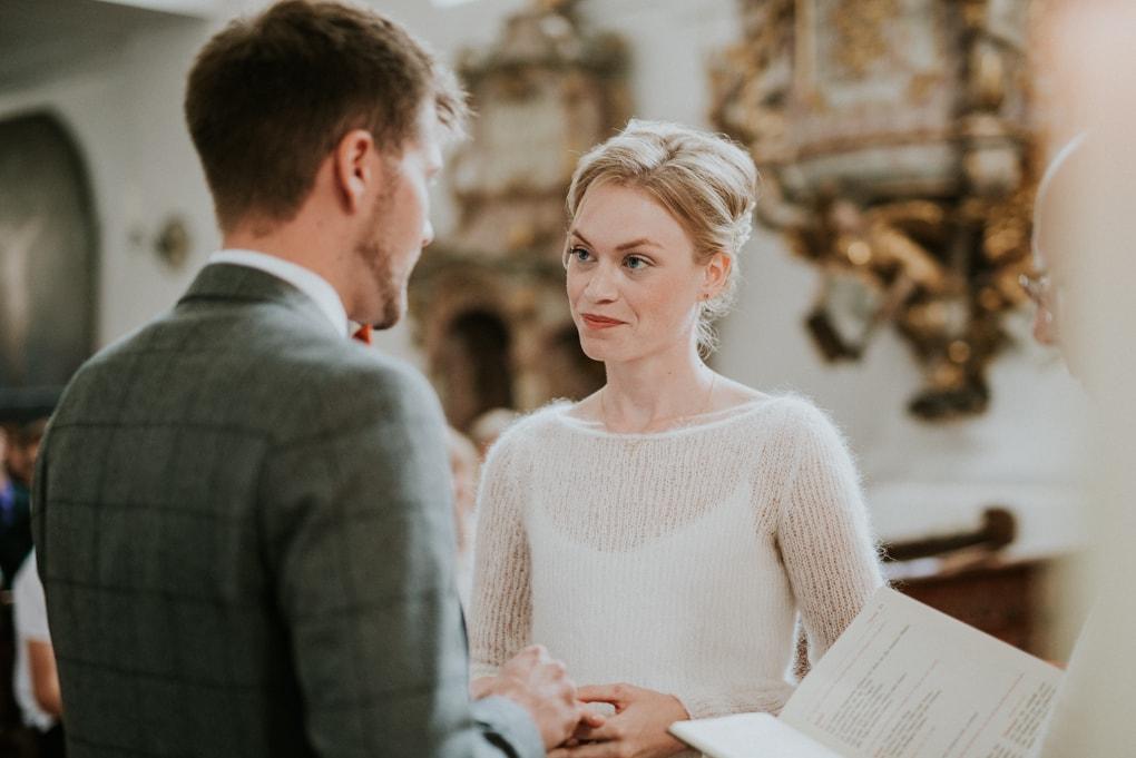 meike_martin_wedding_hochzeit_-42-von-73