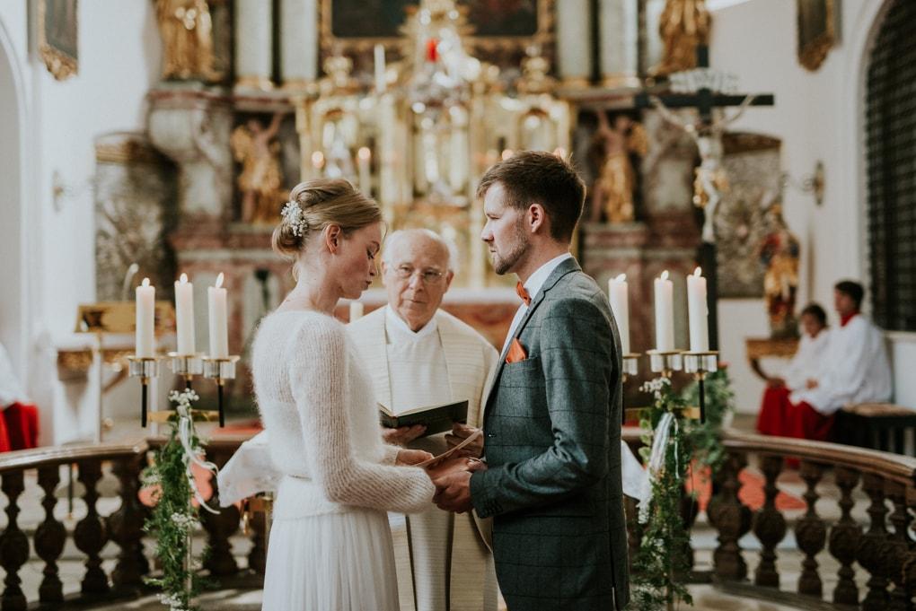 meike_martin_wedding_hochzeit_-43-von-73