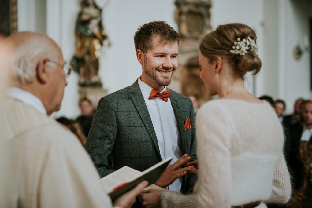 meike_martin_wedding_hochzeit_-44-von-73