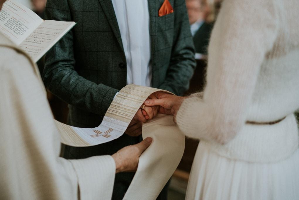 meike_martin_wedding_hochzeit_-45-von-73
