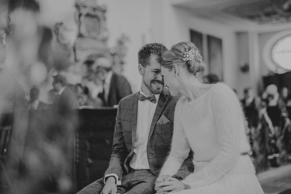 meike_martin_wedding_hochzeit_-46-von-73