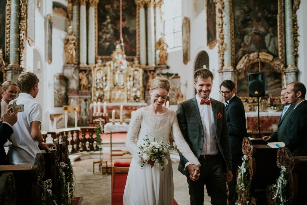 meike_martin_wedding_hochzeit_-47-von-73