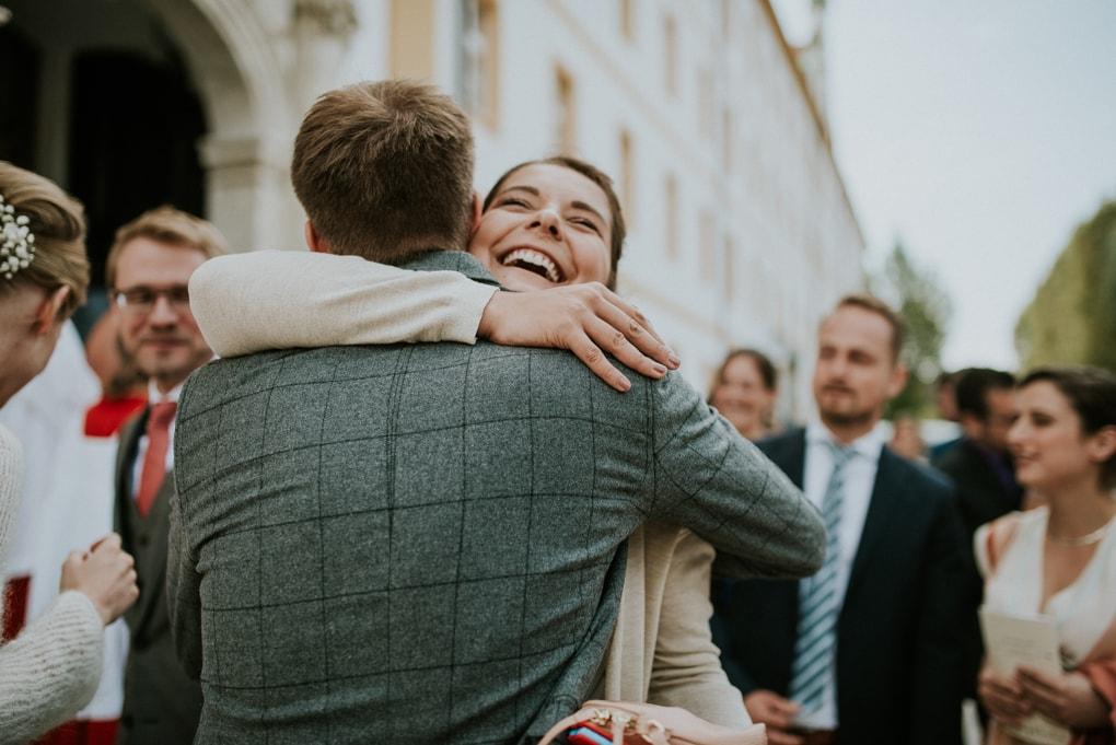meike_martin_wedding_hochzeit_-48-von-73