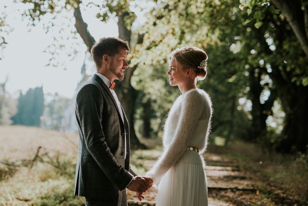 meike_martin_wedding_hochzeit_-5-von-73